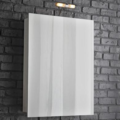 Miroirs Spots Et Armoires De Toilette Salle De Bains