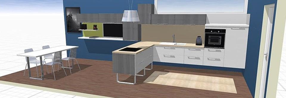 lapeyre meuble haut cuisine