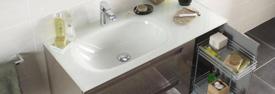 meuble cuisine 40 cm de profondeur