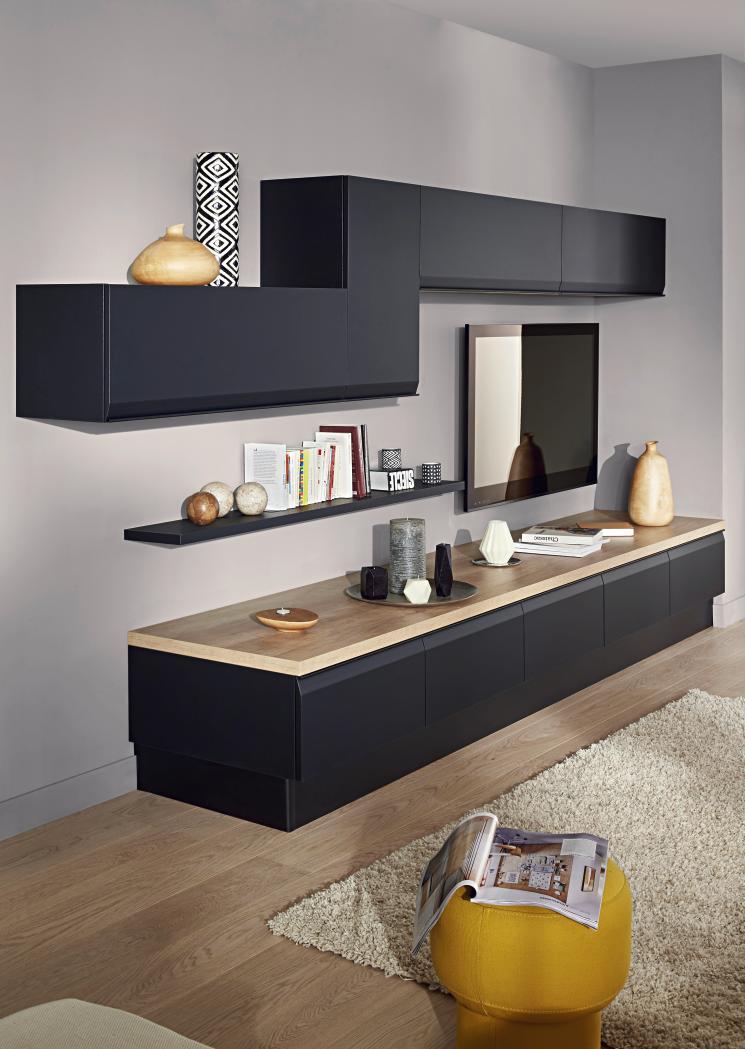 table de cuisine pour petit espace