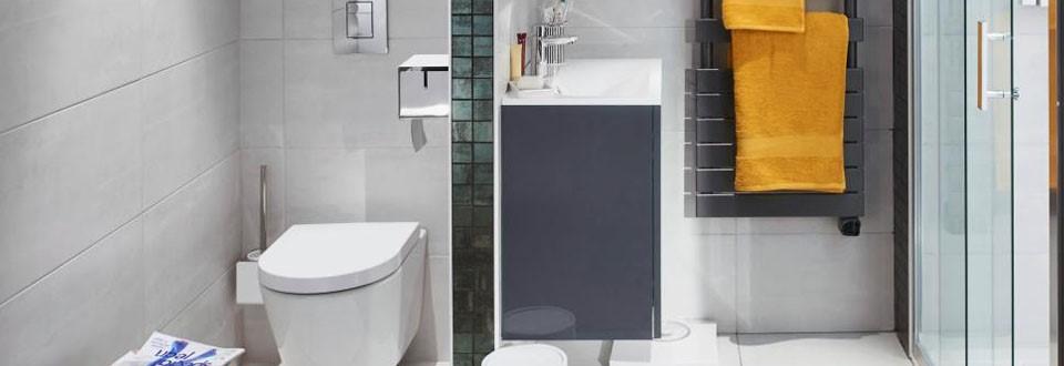 Vasques Lavabos Et Plans De Toilette Que Choisir Lapeyre