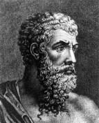 Aristophanes | Lapham's Quarterly