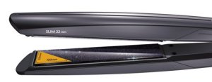 BaByliss ST325E Slim 22mm Protect_2