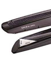 babyliss-st327e-slim-28mm-intense-protect_2