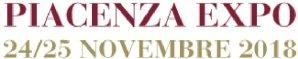 la pie tra del focolare expo vini e vignaioli indipendenti-02