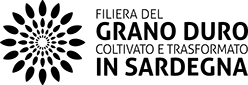 Filiera del Grano duro coltivato e trasformato in Sardegna
