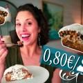 Vidéo Carrot Cake ou Gateau à la carotte