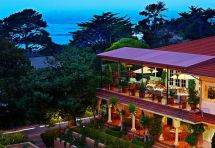 La Playa Carmel Book Direct Enjoy Exclusive