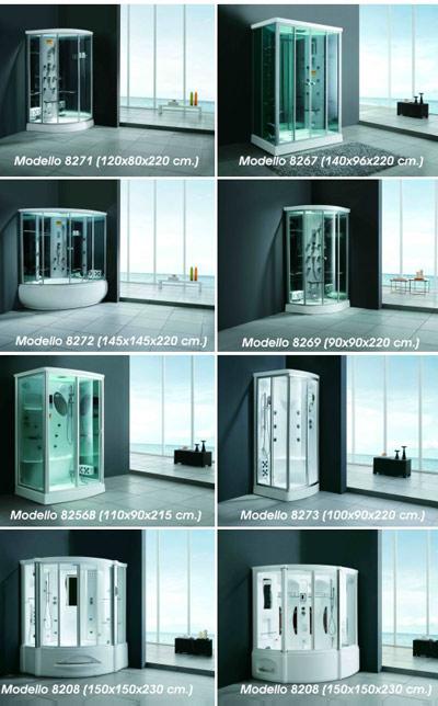 mini piscine minipiscine idromassaggio attrezzature per spa e centri estetici docce design