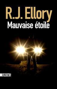 CVT_Mauvaise-toile_819