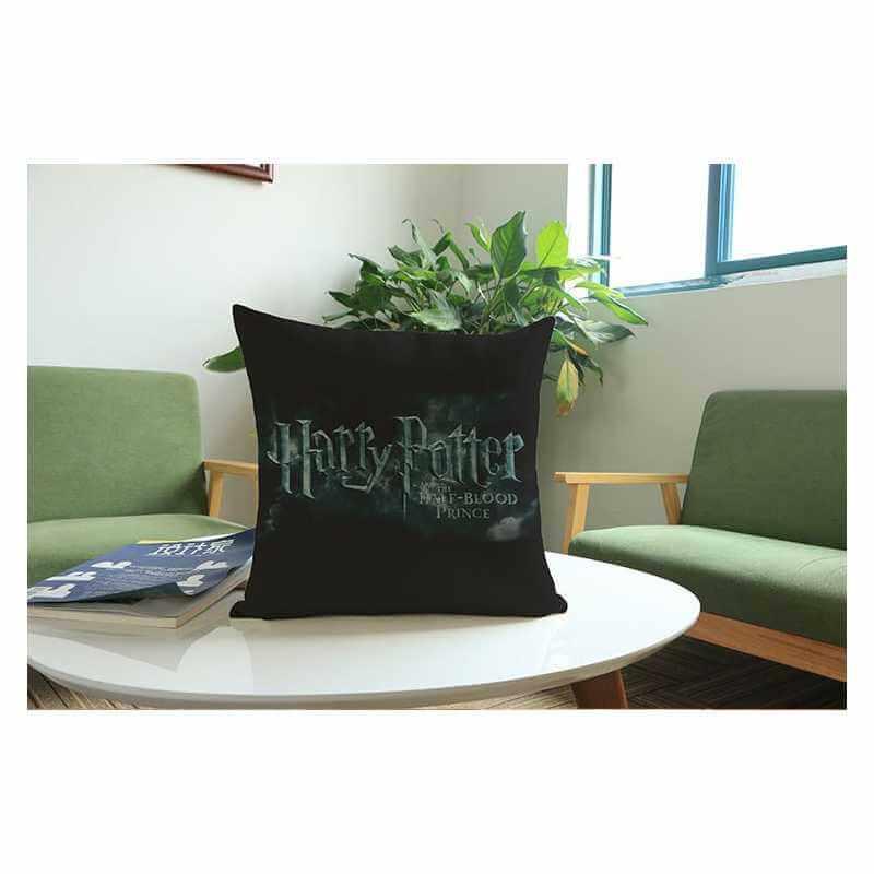 Acheter Deco Harry potter Pas cher  Chambre Canap Livre