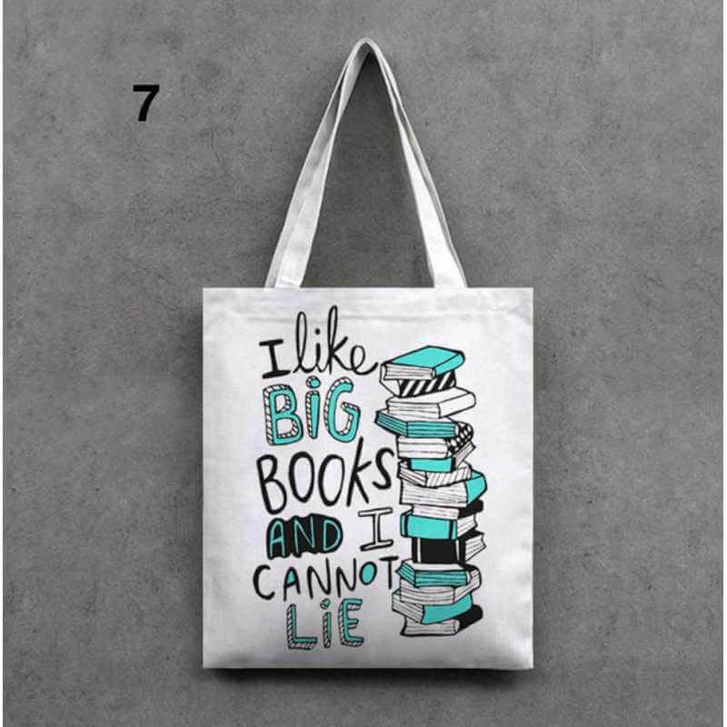 Acheter Tote Bag Pas Cher Sac Tote Bag Avec Message