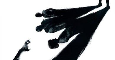 Fragmentado: 5 Razones para ir al cine a ver la película | RESEÑA