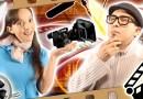 5 Películas que todo cantante debe de ver + VIDEO