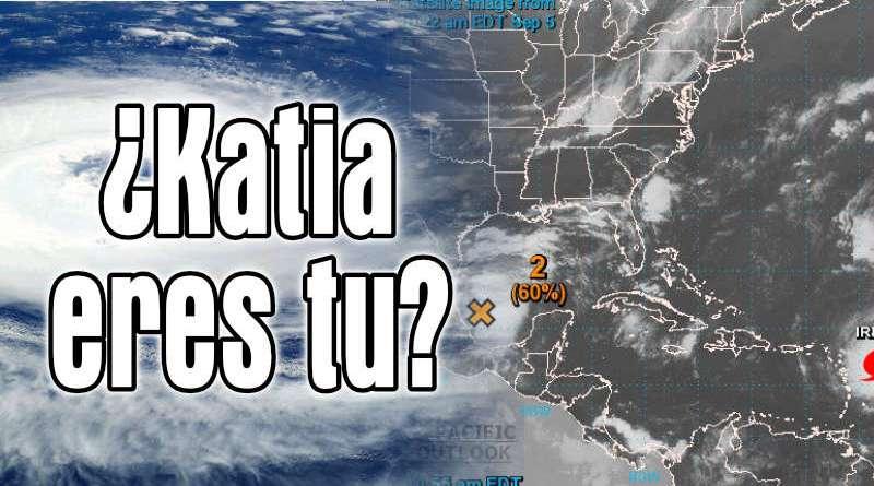 huracan irma huracan katia
