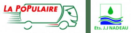 Logo-La-Populaire-Nadeau