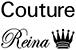 logo Couture Reina