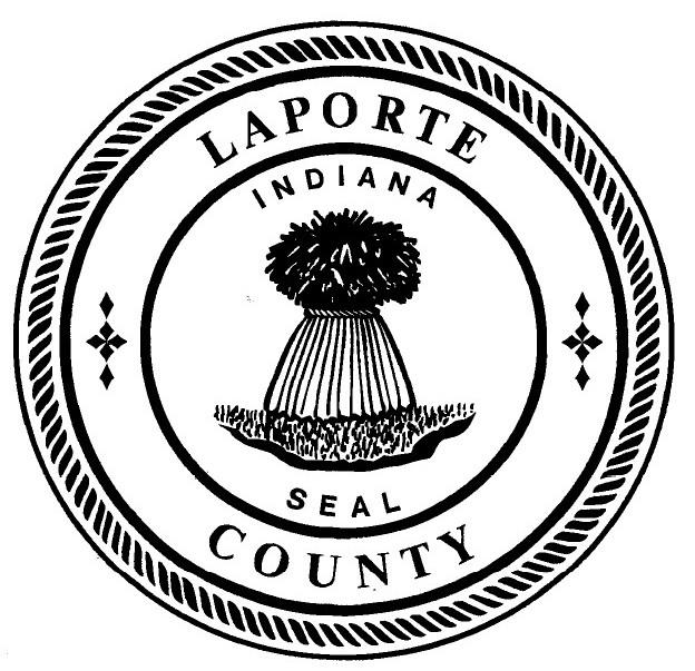 LaPorte County Council