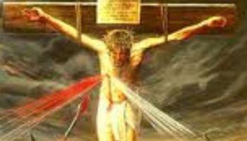Sappiamo implorare misericordia per i peccati del mondo? | La Porzione