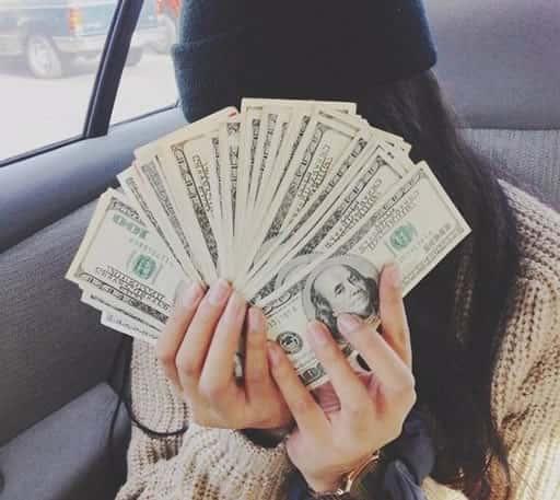 儲けやすいオンラインカジノ