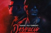 Yandel ft Farruko – Despacio – LPM