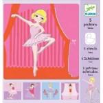 5-pochoirs-danse-djeco