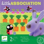 jeu-d-association-little-association-djeco