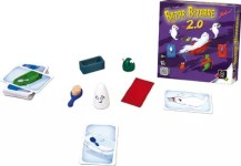 gigamic_zoba2_bazar-bizarre-2_box-game_web-1