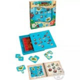 jeu-cache-cache-pirates-smartgames