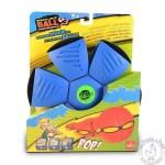 Phlatball ballon frisbee - Goliath