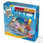 Rush Hour Classic - Jeu Asmodée - Jeu solo