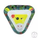 Bol pour soupe bébé enfant 1er age
