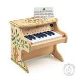 Petit piano électronique pour enfant musique