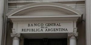El desembolso del Fondo Monetario se concretó por medio del Banco Central.
