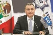 Affaire Cassez – Genaro Garcia Luna enfin détenu aux États-Unis !