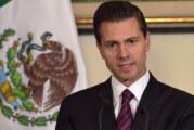 Le Mexique réforme son système pénal ! C'est historique….
