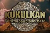 Kukulkán – Il y a une pyramide dans la pyramide !