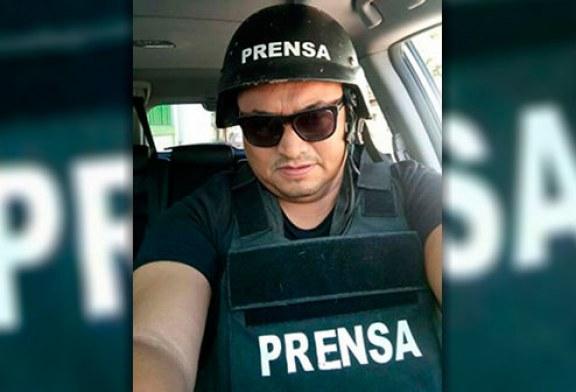 Guerrero – Affaire Cecilio Pineda : Un député chef de gang ?