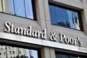 Économie – Les agences de notation internationales mettent le Mexique sous surveillance !