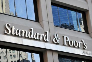 Mexique: S&P relève la perspective car la dette se stabilise !