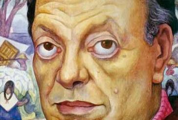 ¿Has escuchado alguna vez la voz de Porfirio Díaz o Diego Rivera ?