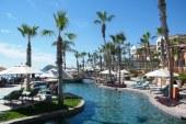 Los Cabos: Entre Pacifique et mer de Cortés, le nec plus ultra !