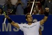 ATP Acapulco: En état de grâce, Querrey écœure Nadal !