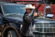 Point de vue – Le Mexique a perdu la guerre contre ses cartels de la drogue !