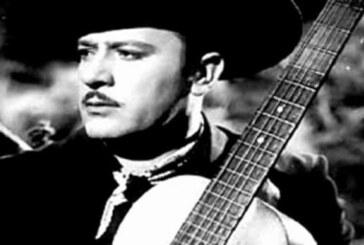"Fiestas Patrias – Les grands compositeurs de ""rancheras""  ! (Vidéos)"