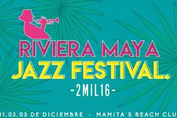 Playa del Carmen – Riviera Maya Jazz Festival: un record d'audience et des artistes prestigieux!