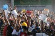 Séisme au Mexique : les secouristes mettent fin à leurs recherches ! (Videos)