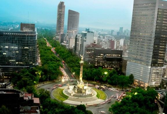 Tourisme – Les réservations sont en baisse partout au Mexique !