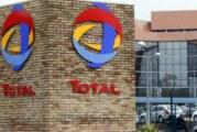Total aura des stations-service sous sa marque au Mexique !