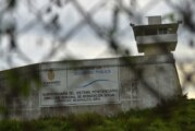 Le Mexique libère des milliers de prisonniers !